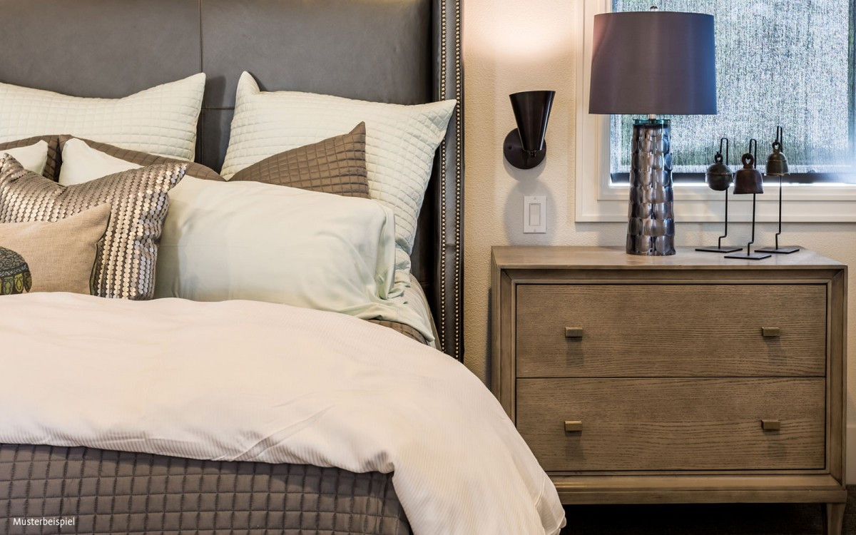 homestaging01_1600x1000-c5d28dad49be9d2e2ef9dac1950a6fd5